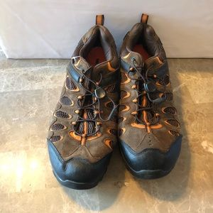 Merrell Vent Stretch Water Proof size US 15